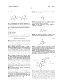 4-PYRIDINONE COMPOUNDS AND THEIR USE FOR CANCER diagram and image