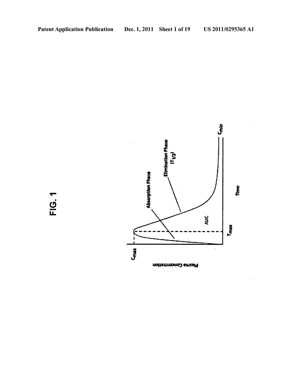 Anti-viral compositions and methods for administration - diagram, schematic, and image 02
