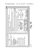 DETECTING REACTIONS AND PROVIDING FEEDBACK TO AN INTERACTION diagram and image