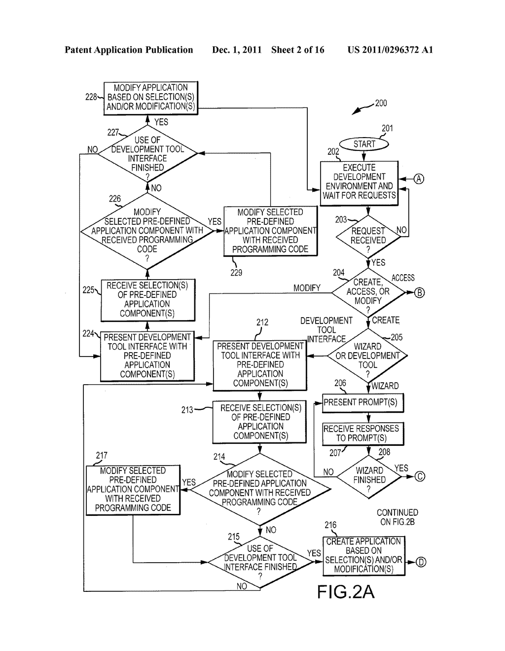 DEPLOYMENT ENVIRONMENT SYSTEMS, METHODS, AND APPARATUSES FOR DEVELOPING     APPLICATIONS AND DIAGNOSTIC PRICE AND/OR TIME QUOTE DETERMINATION     SYSTEMS, METHODS, AND APPARATUSES FOR APPLICATION DEVELOPMENT SERVICES - diagram, schematic, and image 03