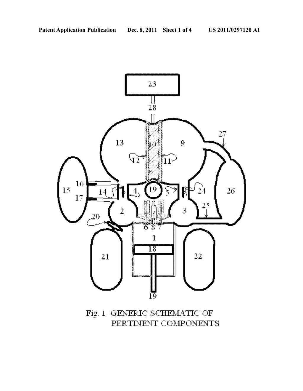 Rakh Cycle Boilerless Airless Hydrogen Fueled Closed Engine Diagram Steam Schematic And Image 02