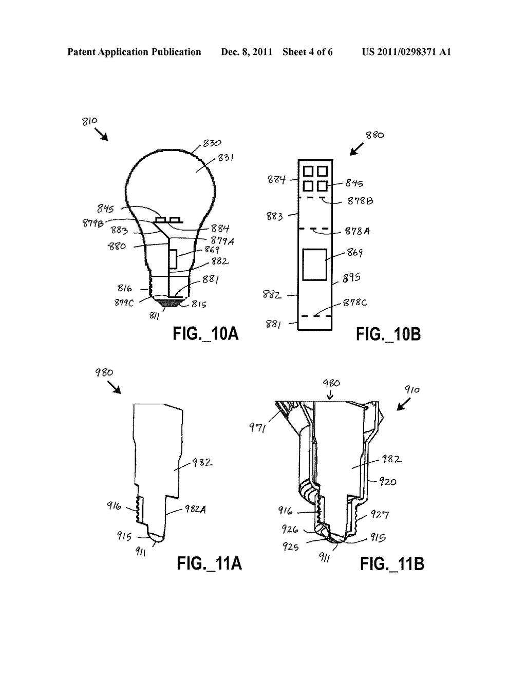 Led Diagram Symbol More Information Modni Auto Circuit Light
