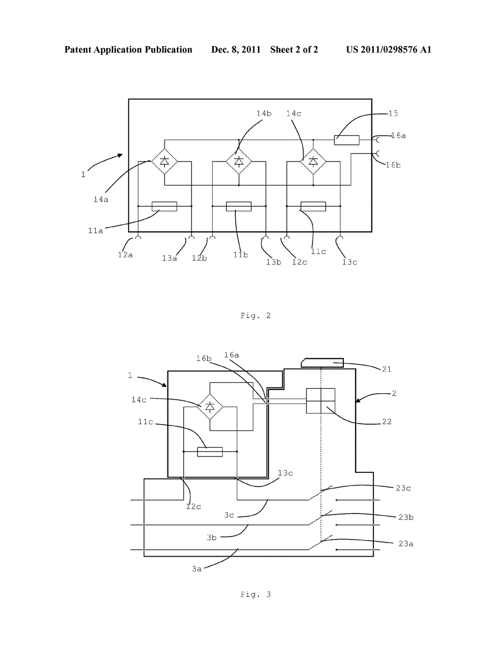 TRIPPING UNIT FOR CIRCUIT BREAKER - diagram, schematic, and image 03