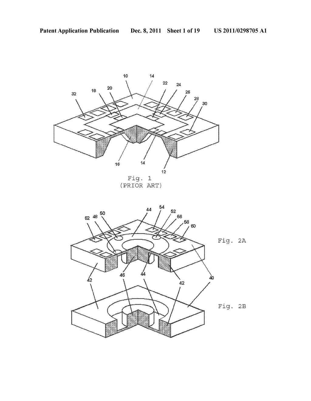 THREE-DIMENSIONAL INPUT CONTROL DEVICE - diagram, schematic, and image 02