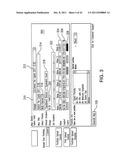 Method and Data Processing System for Financial Planning diagram and image