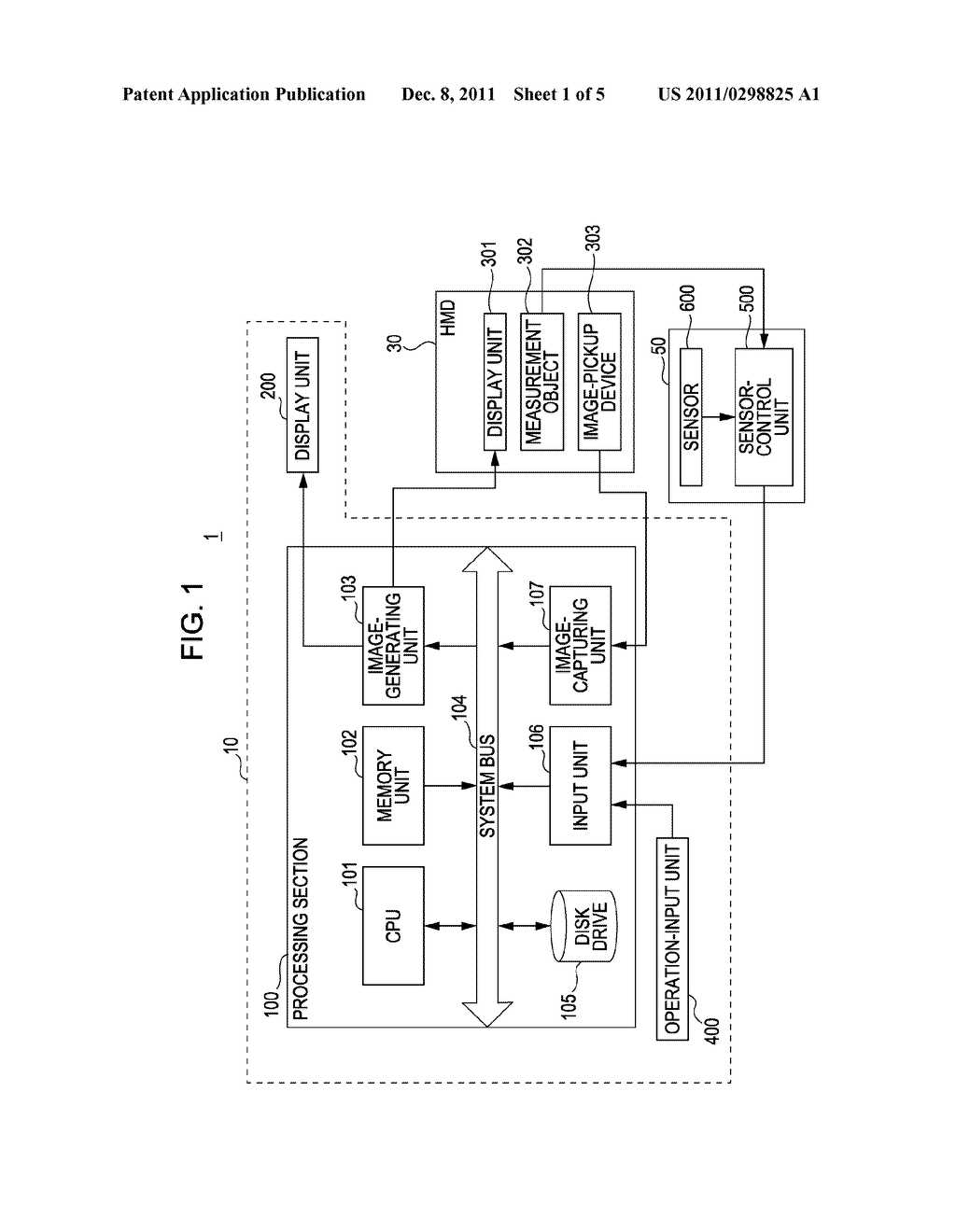IMAGE PROCESSING METHOD AND IMAGE PROCESSING APPARATUS - diagram, schematic, and image 02