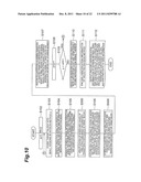 IMAGE ENCODING AND DECODING DEVICE diagram and image