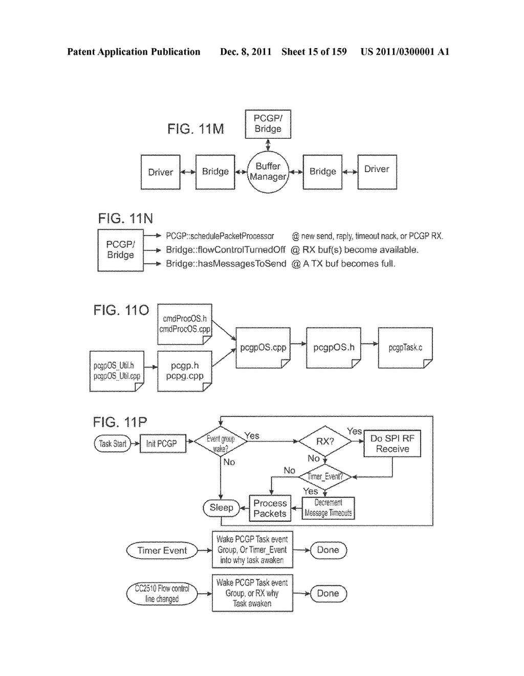 METHOD AND SYSTEM FOR SHAPE-MEMORY ALLOY WIRE CONTROL - diagram, schematic, and image 16