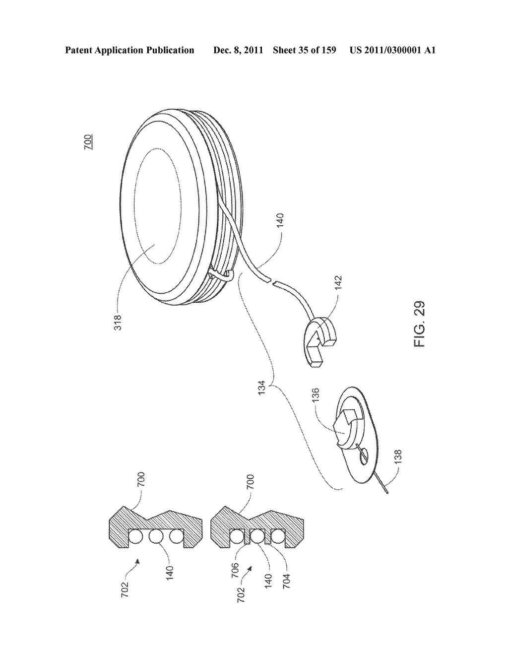 METHOD AND SYSTEM FOR SHAPE-MEMORY ALLOY WIRE CONTROL - diagram, schematic, and image 36
