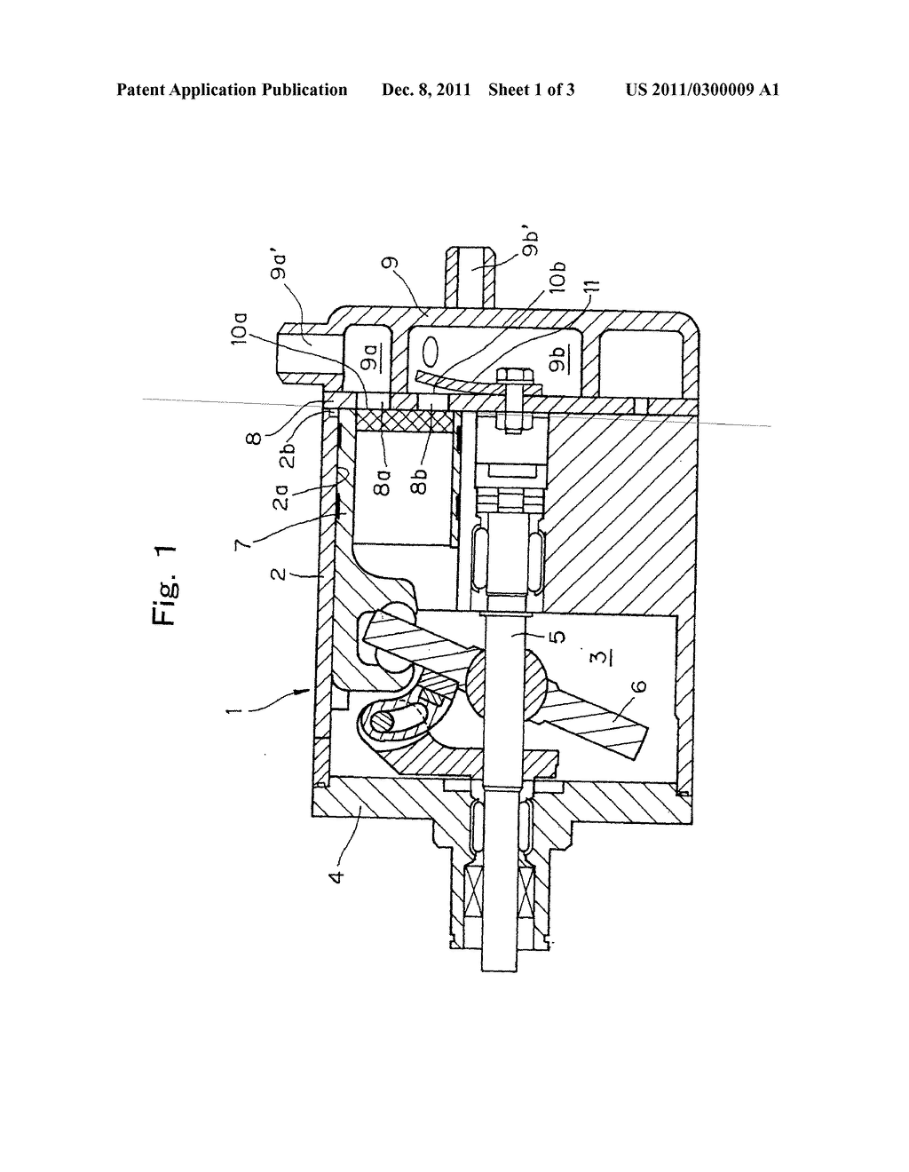 method of processing contact portions between valve plate and suction valve  and/or discharge valve of reciprocating compressor, and reciprocating  compressor
