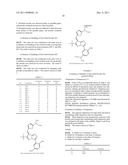 PYRAZOLOTRIAZOLE COMPOUND AND ELECTROPHOTOGRAPHIC TONER diagram and image