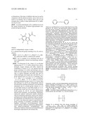 SPLA2 INHIBITOR CONJUGATE COMPOUNDS AND METHODS OF USE diagram and image