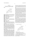 ISOXAZOLE DERIVATIVES FOR USE AS FUNGICIDES diagram and image