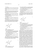 Selective Glycosidase Inhibitors and Uses Thereof diagram and image