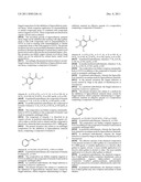 ANTIFUNGAL COMPOSITIONS FOR INHIBITING GROWTH OF WOOD DECAY FUNGI AND USE     THEREOF diagram and image