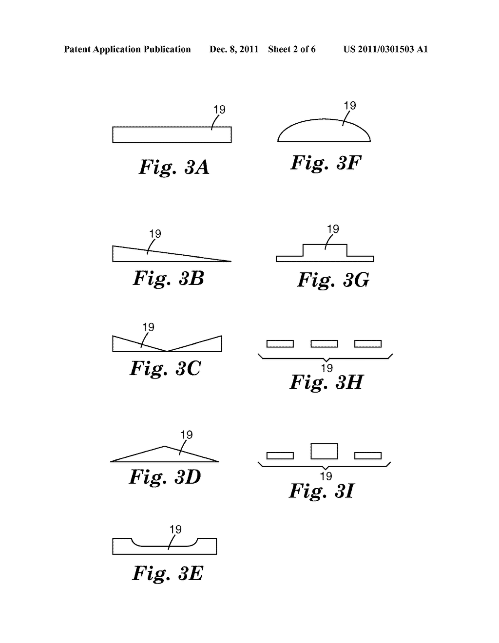 WEIGHTED BIOACOUSTIC SENSOR AND METHOD OF USING SAME - diagram, schematic, and image 03