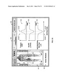 Systems and Methods for Performing Surgical Procedures and Assessments diagram and image