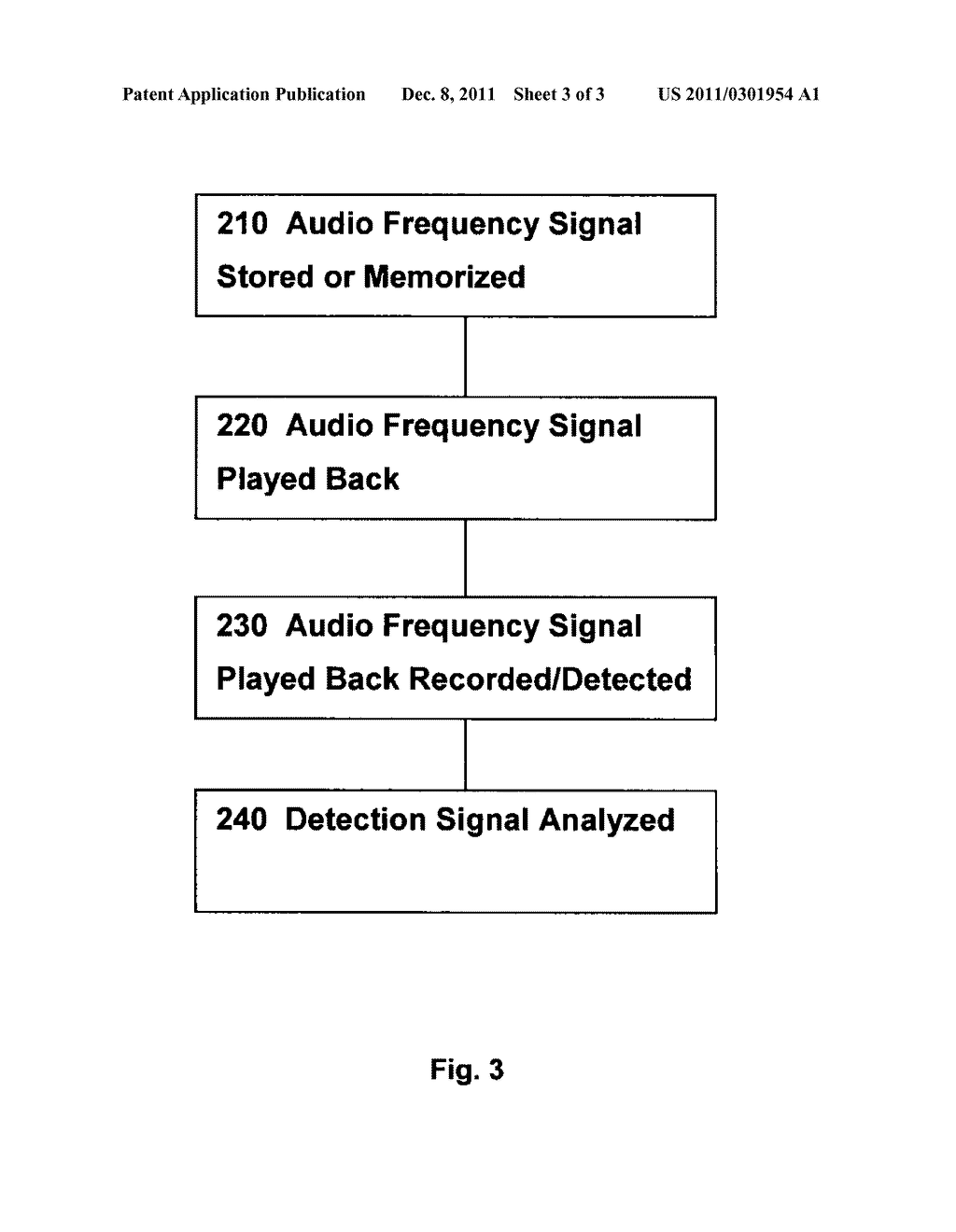 METHOD FOR ADJUSTING A VOICE RECOGNITION SYSTEM COMPRISING A SPEAKER AND A     MICROPHONE, AND VOICE RECOGNITION SYSTEM - diagram, schematic, and image 04