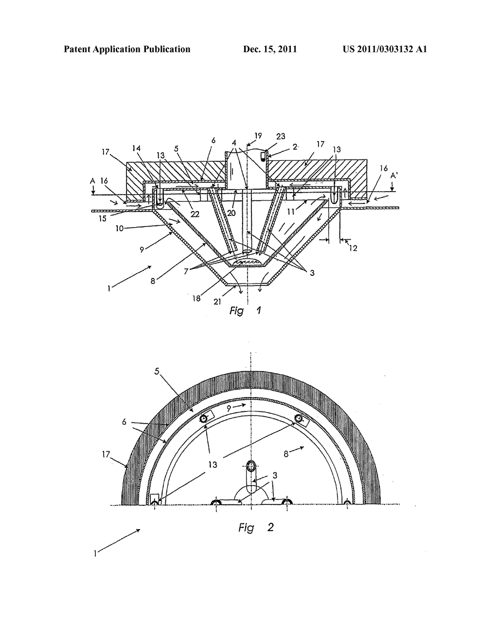 METHOD AND APPARATUS FOR CASCADED BIOMASS OXIDATION WITH THERMAL FEEDBACK - diagram, schematic, and image 02