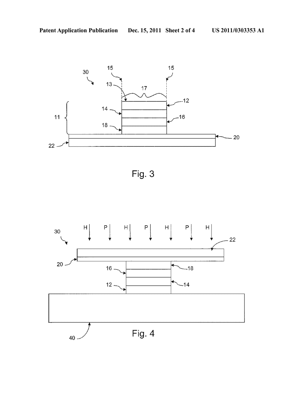 Heat Transfer Methods and Sheets for Applying An Image to a Substrate - diagram, schematic, and image 03