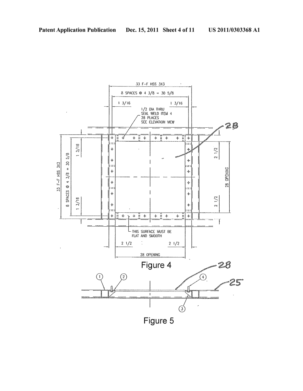 SUBMERGED COMBUSTION HEATING WATER EVAPORATION FOR NATURAL GAS WELLS - diagram, schematic, and image 05