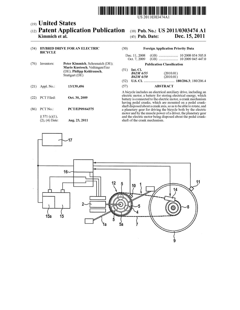 E Bike Schematic Wiring Diagram Electric The Readingrat