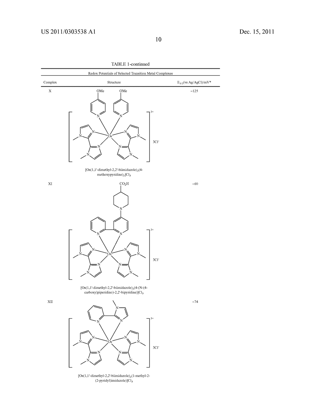Redox Polymers - diagram, schematic, and image 11