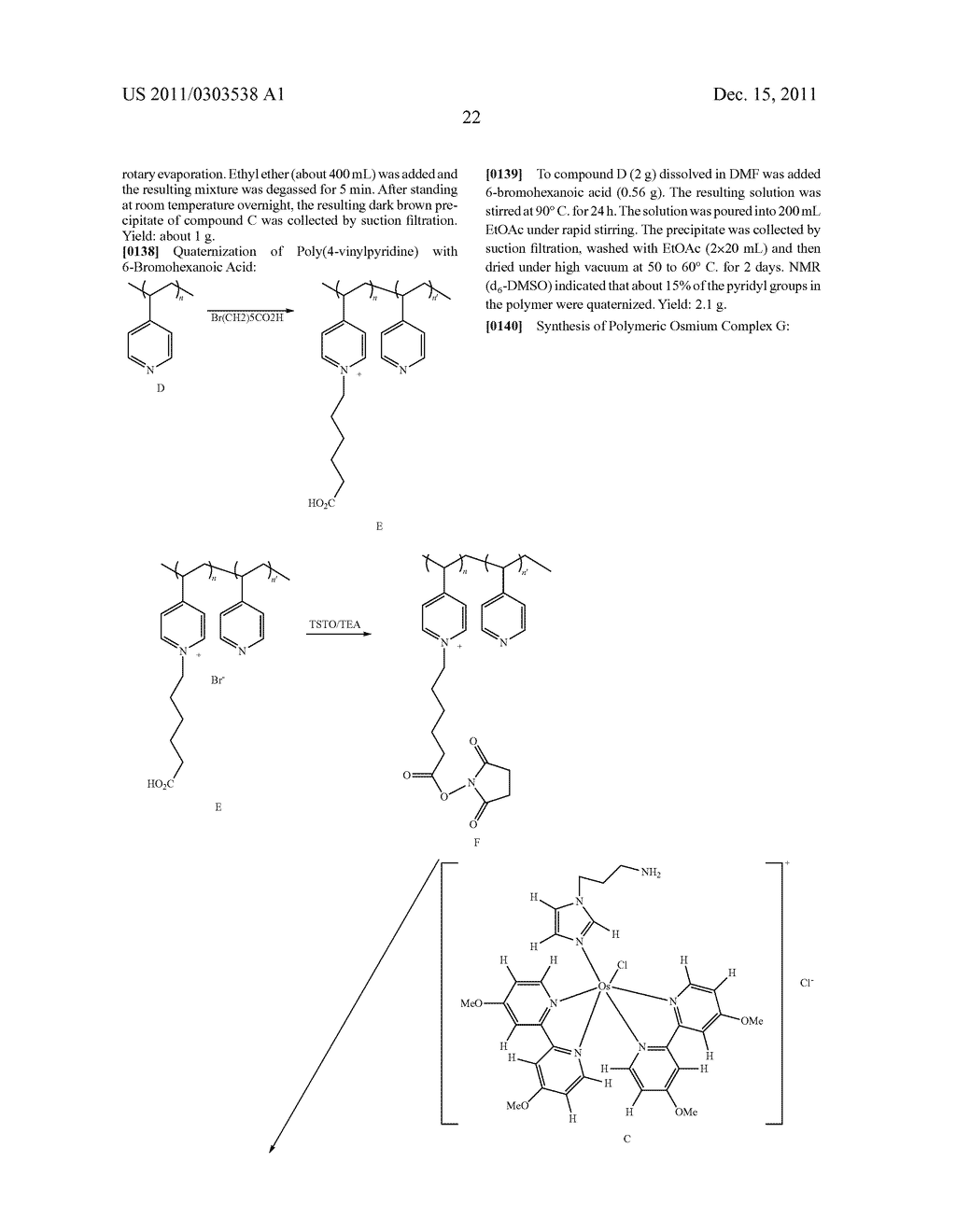 Redox Polymers - diagram, schematic, and image 23