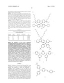 POLYMER CONTAINING ALDEHYDE GROUPS, REACTION AND CROSSLINKING OF THIS     POLYMER, CROSSLINKED POLYMER, AND ELECTROLUMINESCENT DEVICE COMPRISING     THIS POLYMER diagram and image