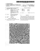 POLYMER COMPOSITES HAVING HIGHLY DISPERSED CARBON NANOTUBES diagram and image