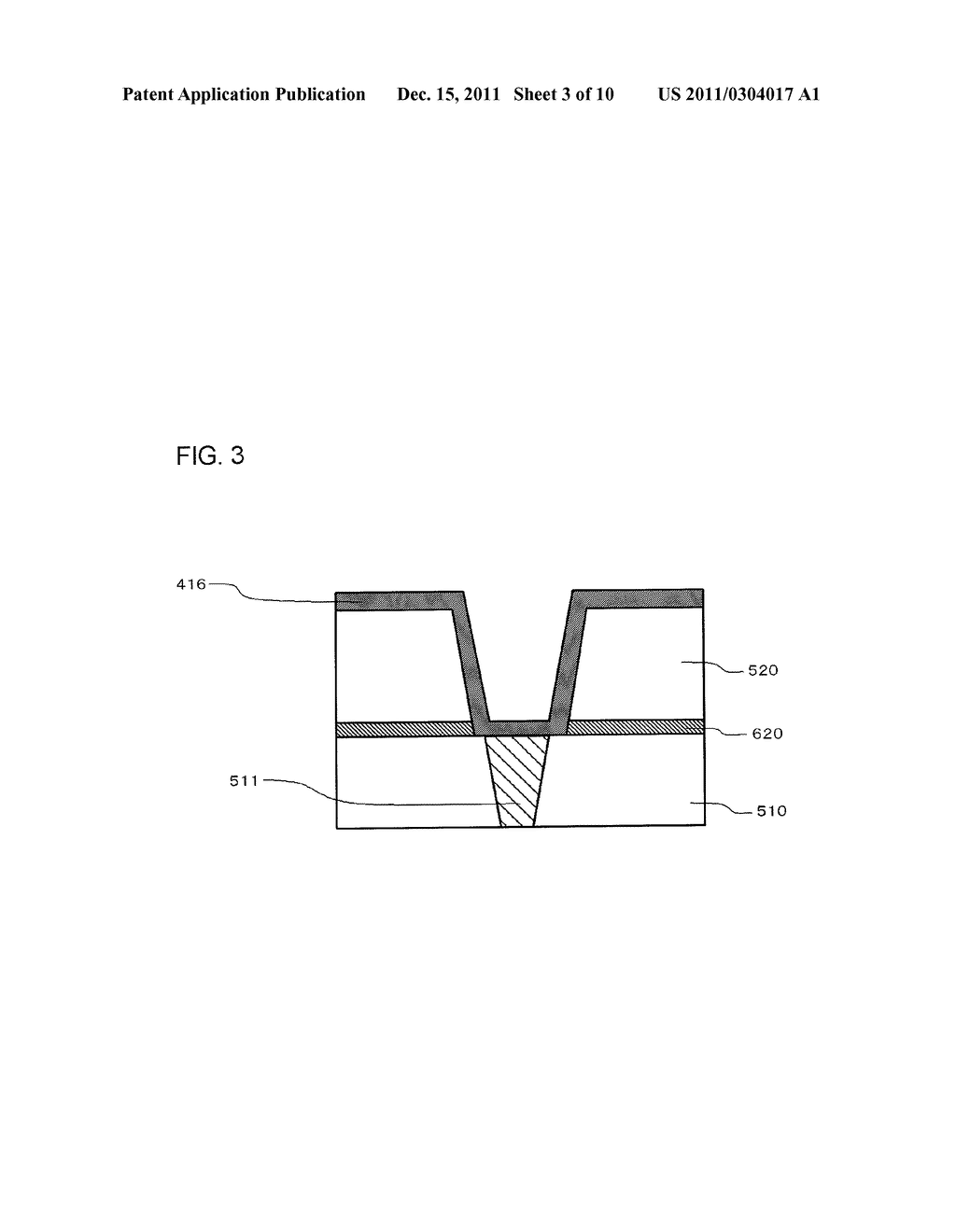 SEMICONDUCTOR DEVICE AND METHOD OF MANUFACTURING SEMICONDUCTOR DEVICE - diagram, schematic, and image 04