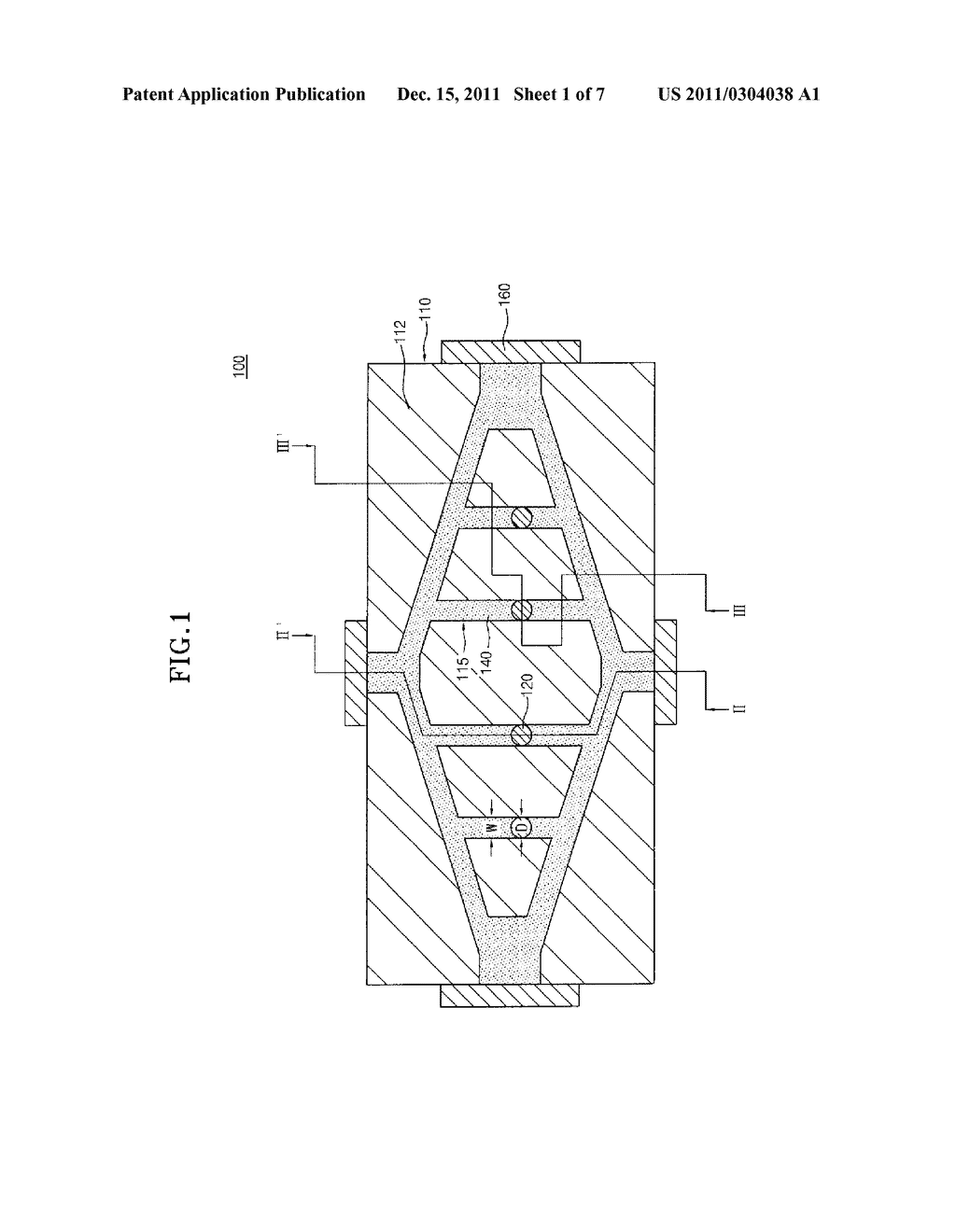 SEMICONDUCTOR CHIP DESIGNED TO DISSIPATE HEAT EFFECTIVELY, SEMICONDUCTOR     PACKAGE INCLUDING THE SAME, AND STACK PACKAGE USING THE SAME - diagram, schematic, and image 02
