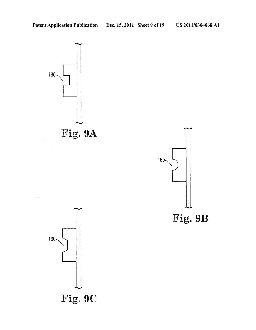 CONCRETE BLOCK MACHINE HAVING A CONTROLLABLE CUTOFF BAR - diagram, schematic, and image 10
