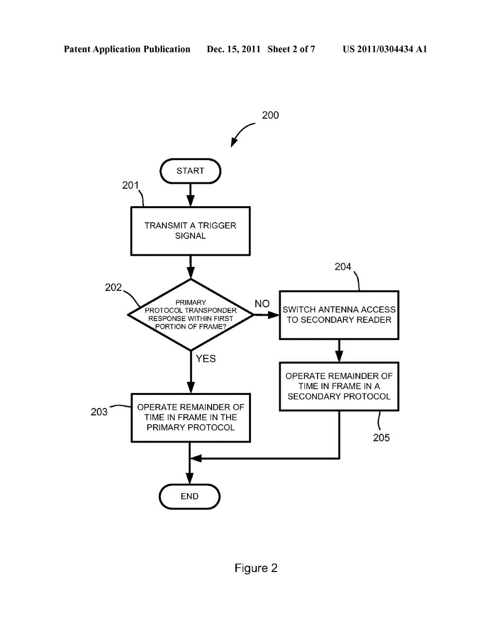 multi protocol electronic toll collection system diagram rh patentsencyclopedia com Schematic Diagram Basic Electronics Schematics