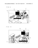 STORAGE MEDIUM HAVING STORED THEREON IMAGE PROCESSING PROGRAM, IMAGE     PROCESSING APPARATUS, IMAGE PROCESSING SYSTEM, AND IMAGE PROCESSING     METHOD diagram and image