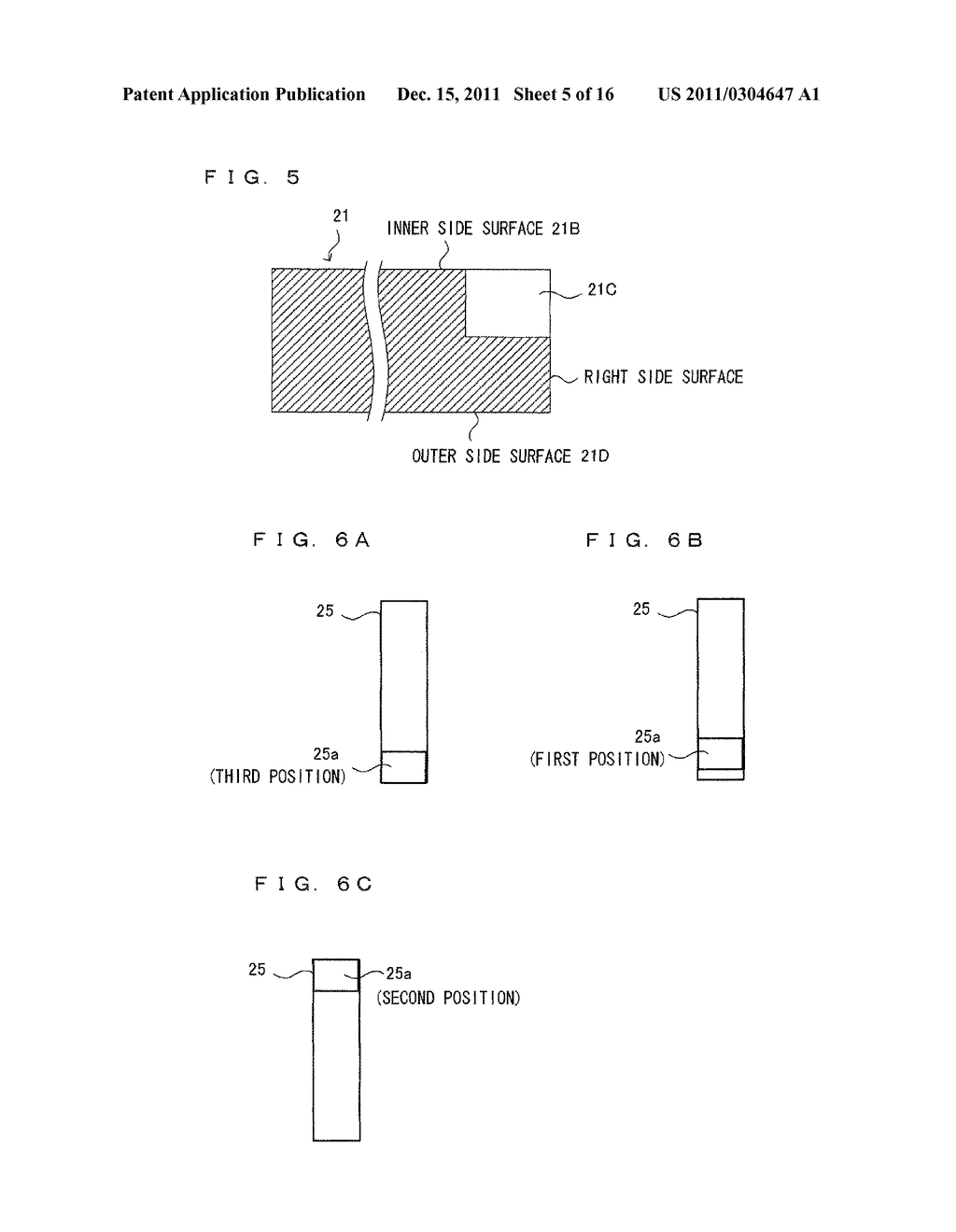 INFORMATION PROCESSING PROGRAM, INFORMATION PROCESSING APPARATUS,     INFORMATION PROCESSING SYSTEM, AND INFORMATION PROCESSING METHOD - diagram, schematic, and image 06