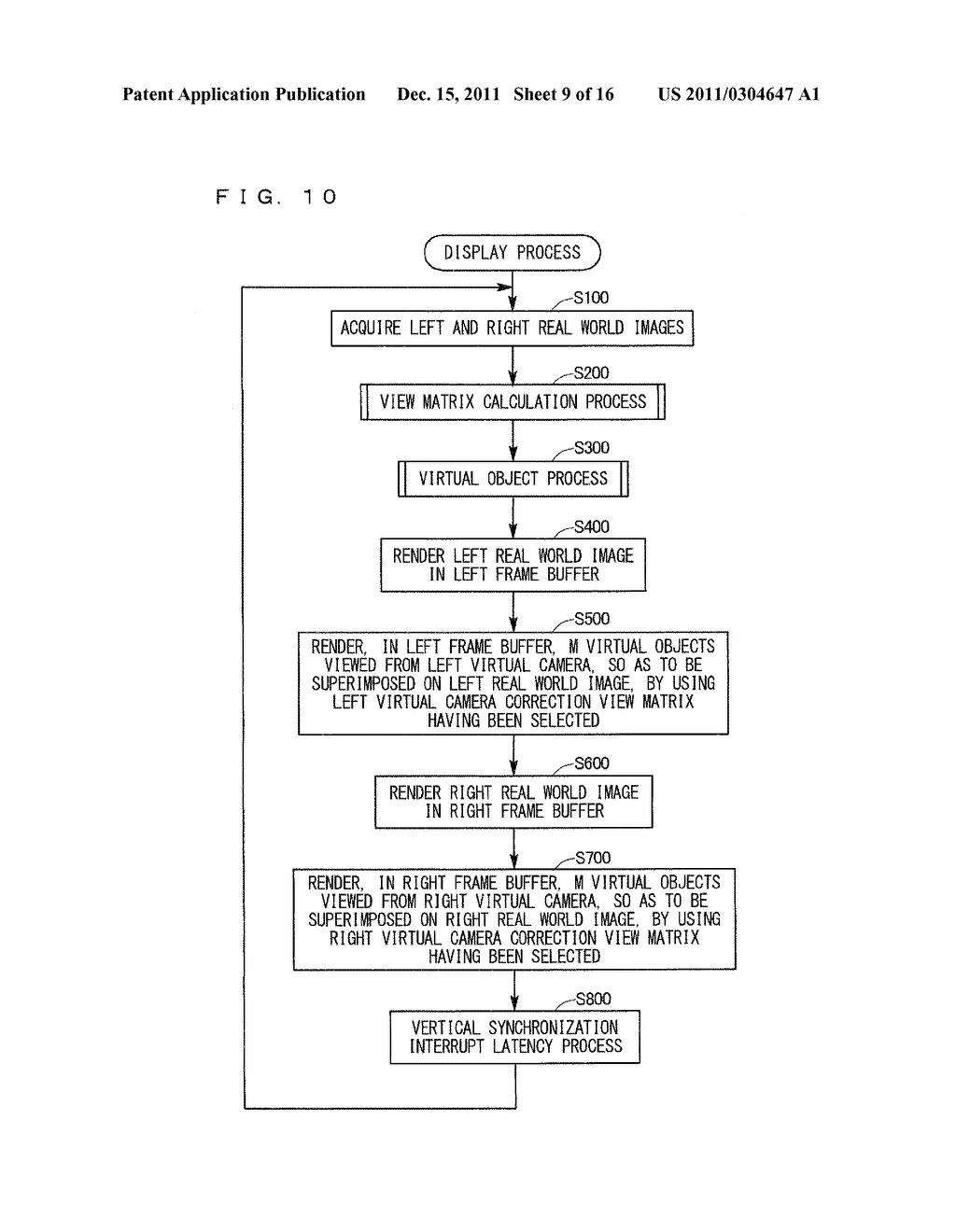 INFORMATION PROCESSING PROGRAM, INFORMATION PROCESSING APPARATUS,     INFORMATION PROCESSING SYSTEM, AND INFORMATION PROCESSING METHOD - diagram, schematic, and image 10