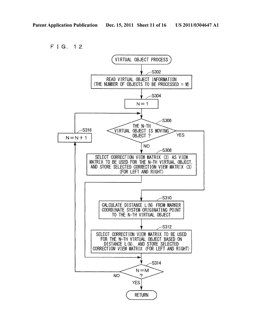 INFORMATION PROCESSING PROGRAM, INFORMATION PROCESSING APPARATUS,     INFORMATION PROCESSING SYSTEM, AND INFORMATION PROCESSING METHOD - diagram, schematic, and image 12