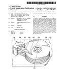 Magnetic recording device, magnetic recording method and magnetic     recording medium for shingle write scheme diagram and image