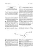 PHARMACEUTICAL COMPOSITION COMPRISING     N-[3-CHLORO-4-[(3-FLUOROPHENYL)METHOXY]PHENYL]-6-[5[[[2-(METHYLSULFONYL)E-    THYL]AMINO]METHYL]-2-FURYL]-4- QUINAZOLINAMINE diagram and image