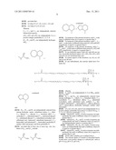 BRANCHED CATIONIC LIPIDS FOR NUCLEIC ACIDS DELIVERY SYSTEM diagram and image
