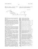 RELEASABLE POLYMERIC LIPIDS FOR NUCLEIC ACIDS DELIVERY SYSTEM diagram and image