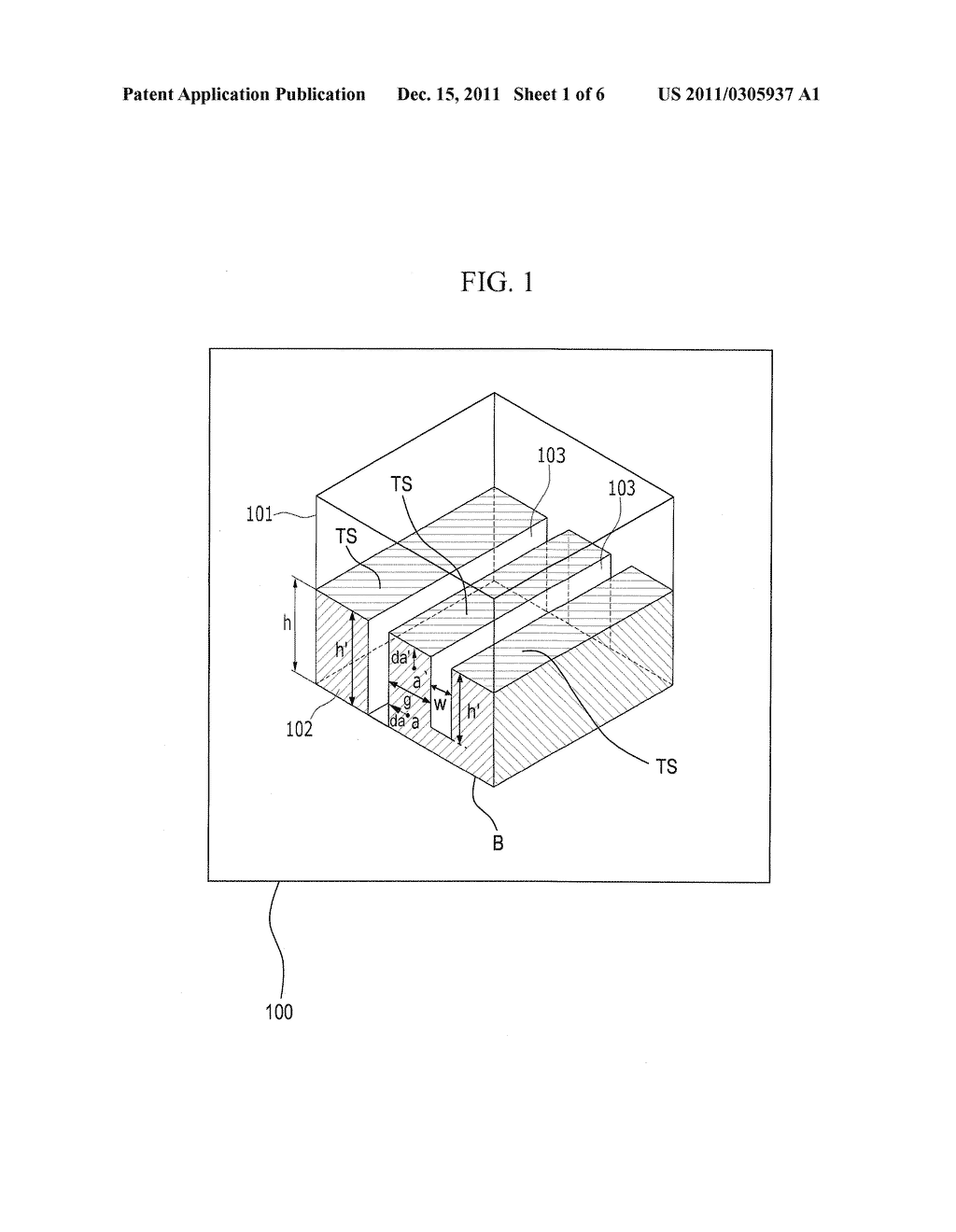 METHOD FOR MANUFACTURING POSITIVE ACTIVE MATERIAL FOR RECHARGEABLE LITHIUM     BATTERY AND RECHARGEABLE LITHIUM BATTERY USING SAME - diagram, schematic, and image 02