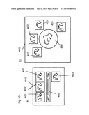 Amplification System with Spatial Separation diagram and image