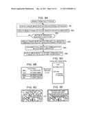 IMAGE DISPLAY CONTROL SYSTEM FOR MULTIPLE APPARATUSES diagram and image