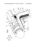 Attachment for Game Controller and Controller Assembly diagram and image