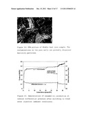 AQUEOUS DISPLACEMENT FLUID INJECTION FOR ENHANCING OIL RECOVERY FROM AN     OIL BEARING FORMATION diagram and image