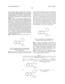 UNSATURATED NITROGEN HETEROCYCLIC COMPOUNDS USEFUL AS PDE10 INHIBITORS diagram and image