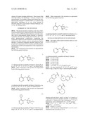HETEROARYLOXYHETEROCYCLYL COMPOUNDS AS PDE10 INHIBITORS diagram and image