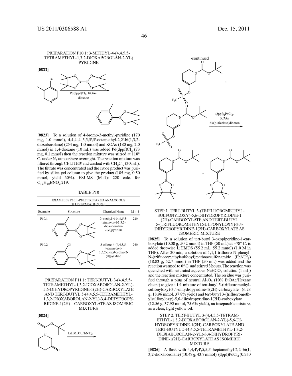 HETEROARYLOXYHETEROCYCLYL COMPOUNDS AS PDE10 INHIBITORS - diagram, schematic, and image 47